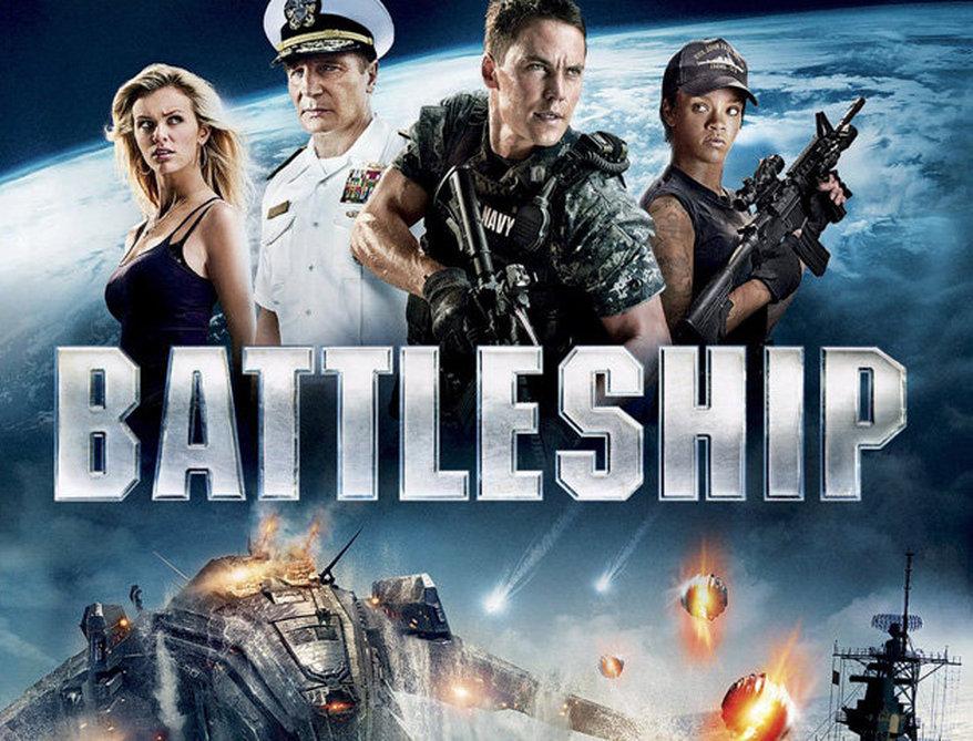 ... shiko filmin këtu http www mistreci com filma battleship hd 2012